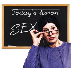 talk-about-sex-2-copy